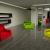 lantai-minimalis-berwarna-gelap