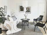 lantai-modern-minimalis-alami