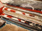 macam-macam-karpet-lantai