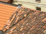 macam-macam-penutup-atap