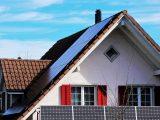macam-model-atap-rumah