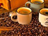 manfaat-kopi-untuk-rumah