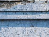 masalah-pada-pengecoran-beton