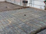 material-penyusun-beton-bertulang
