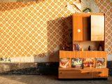 melepas-wallpaper-dari-dinding