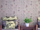 melepaskan-wallpaper-dari-dinding