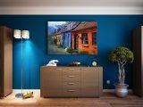 memadukan-warna-cat-dinding