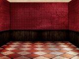 memasang-lantai-keramik-diagonal