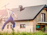 membangun-rumah-budget-murah