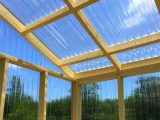 membeli-atap-polycarbonate