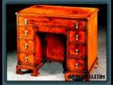 membeli-furniture-bekas