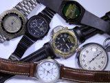 membeli-jam-tangan-original