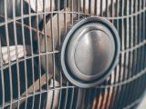 membersihkan-filter-air-cooler