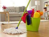 membersihkan-rumah-biar-tak-kelelahan