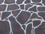 membuat-batu-alam-dari-beton