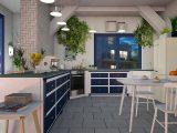 membuat-dapur-ramah-lingkungan