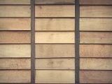 membuat-furniture-blockboard