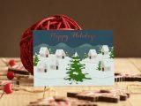 membuat-kartu-ucapan-natal