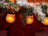 membuat-lampu-hias-natal