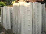 membuat-liplang-cor-beton