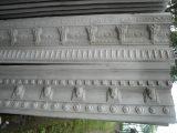 membuat-lis-profil-beton