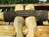 membuat-pagar-bambu-tradisional