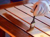 membuat-plitur-kayu-sendiri