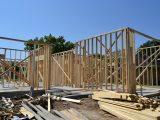 membuat-pondasi-rumah-kayu