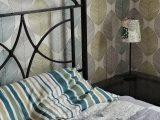 membuat-wallpaper-dinding