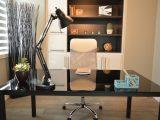 memilih-desain-kursi-kantor