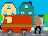 memilih-jasa-pindahan-rumah