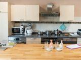 memilih-kitchen-set-dapur