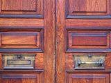 memilih-pintu-menurut-feng-shui