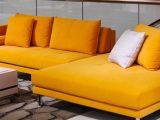 memilih-sofa-untuk-ruang-tamu