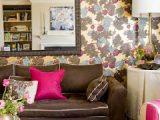 memilih-wallpaper-ruang-keluarga