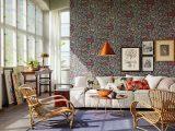 memilih-wallpaper-ruang-tamu
