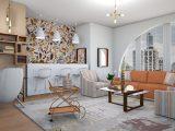 memilih-wallpaper-untuk-dapur