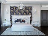 memilih-wallpaper-untuk-kamar-tidur
