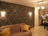 memilih-wallpaper-untuk-ruang-keluarga