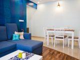 memilih-warna-interior-rumah