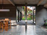 memperbaiki-lantai-beton-retak