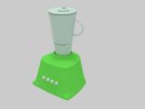 memperbaiki-motor-blender