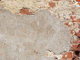 memperbaiki-plesteran-dinding-rontok