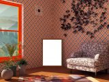 memperbaiki-wallpaper-rusak