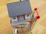 menabung-untuk-membeli-rumah