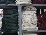 menata-lemari-pakaian