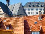 mencegah-atap-rumah-bocor