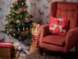 mendekorasi-ruang-tamu-natal