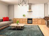mendekorasi-ulang-interior-rumah