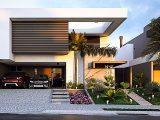 mendesain-rumah-minimalis-modern